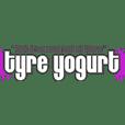 Tyre Yogurt