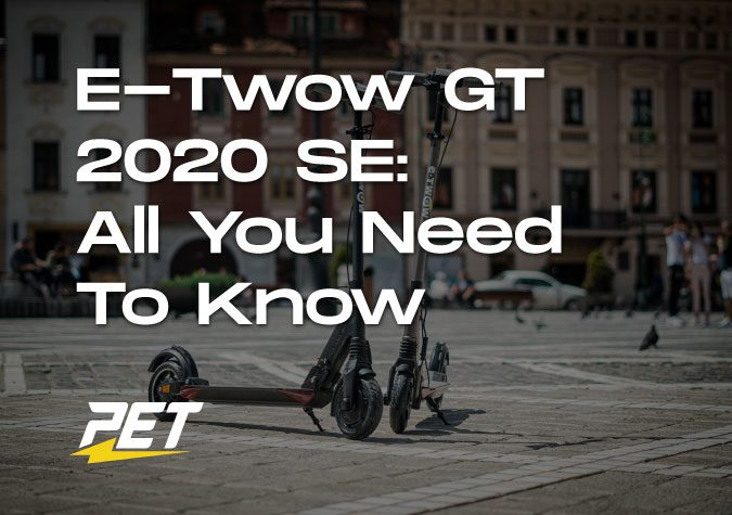 Etwow_GT_2020_SE_All_You_Need_To_Know
