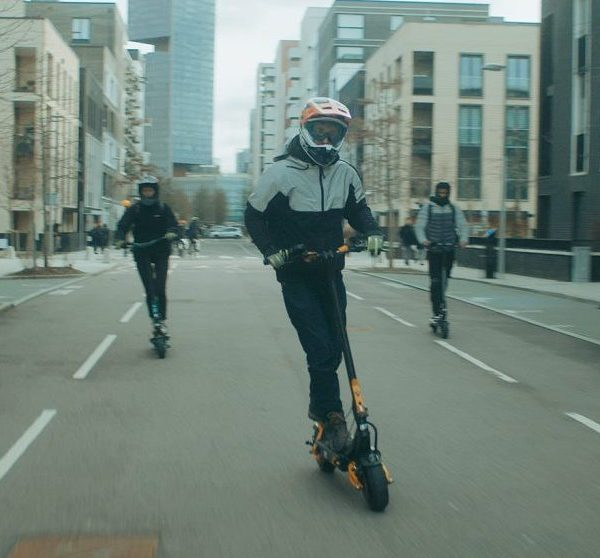 Vsett-Scooters-London-Personal-Electric-Transport