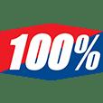100% Gear