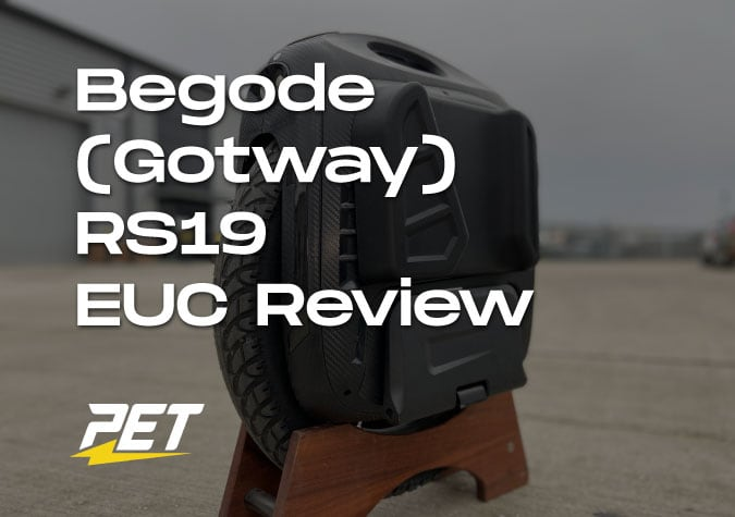 Gotway-RS19-Personal-Electric-Transport-Blog