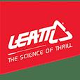 Leatt Gear