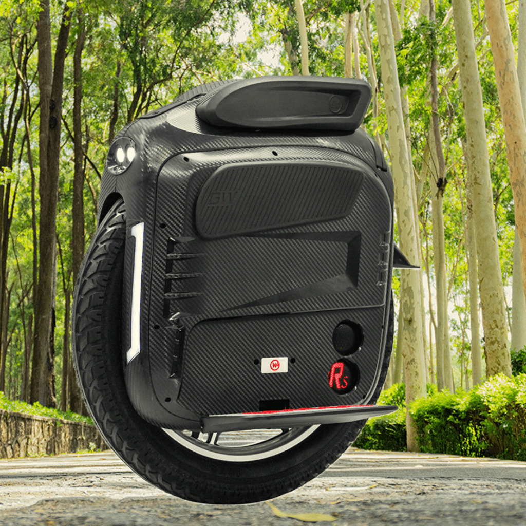 Gotway-RS-19-In-Forest-Personal-Electric-Transport