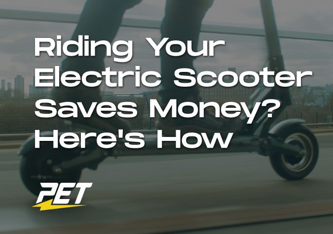 Blog-Banner-Scooter-Saves-Money
