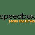 SpeedBox Tuning