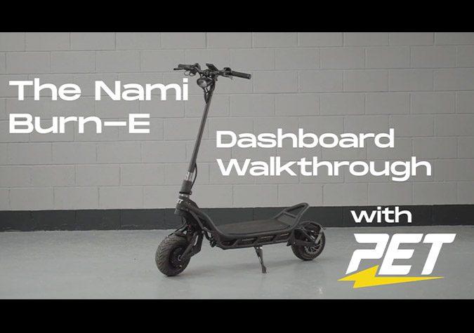 Nami-Dashboard-PET-Blog-Cover-