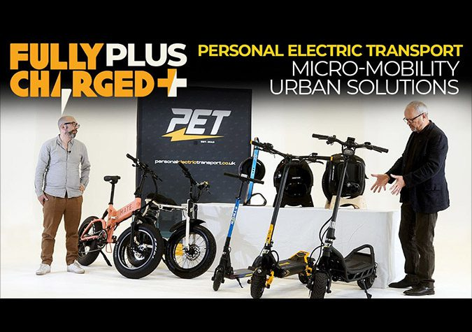 PET-Blog-Cover-MicroMobility-FullyChargedShowPlus