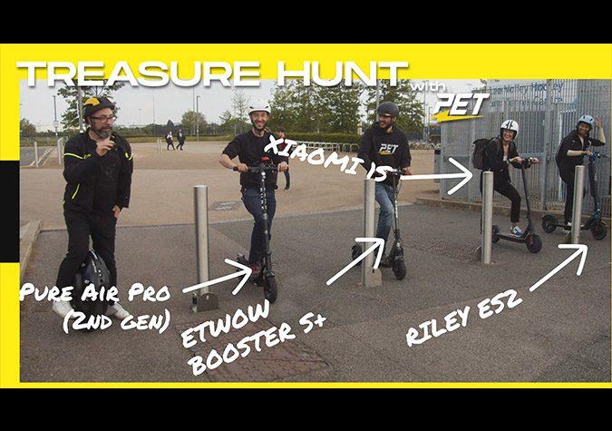PET-Blog-Treasure-Hunt