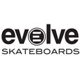Evolve Skateboards