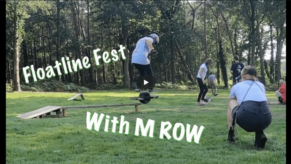 Floatline Fest 2021